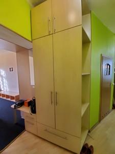 Квартира Z-756436, Рейтарская, 2, Киев - Фото 11