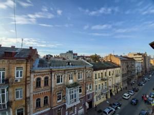 Квартира Z-756436, Рейтарская, 2, Киев - Фото 14