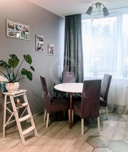 Квартира, R-30613, 9