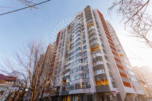 Квартира Победы просп., 71а, Киев, L-28541 - Фото