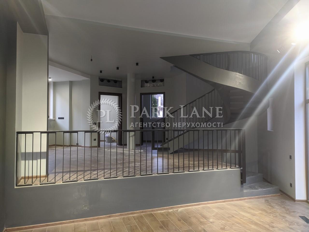 Нежилое помещение, Лукьяновский пер., Киев, B-99759 - Фото 13