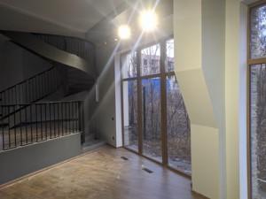 Нежилое помещение, B-99759, Лукьяновский пер., Киев - Фото 14