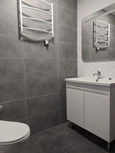 Нежилое помещение, B-99759, Лукьяновский пер., Киев - Фото 12
