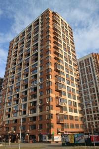Квартира K-30459, Правды просп., 43, Киев - Фото 1
