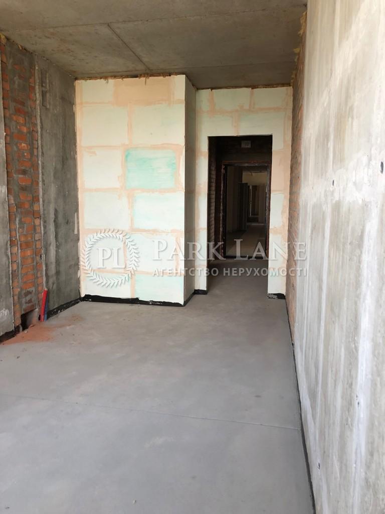 Квартира L-27325, Драгомирова, 14а, Київ - Фото 7