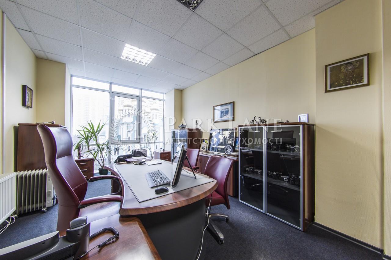 Офис, ул. Шумского Юрия, Киев, R-30216 - Фото 6
