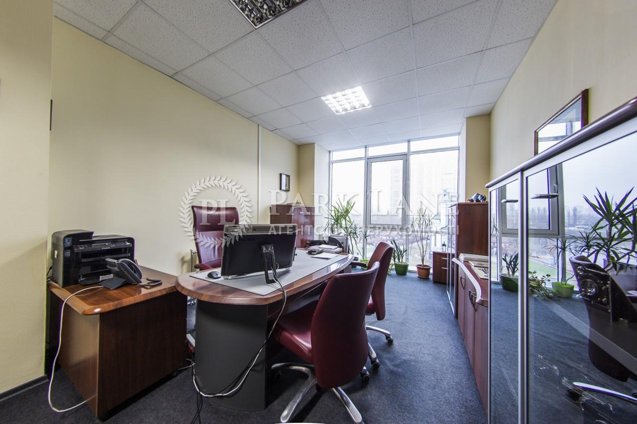 Офис, ул. Шумского Юрия, Киев, R-30216 - Фото 3