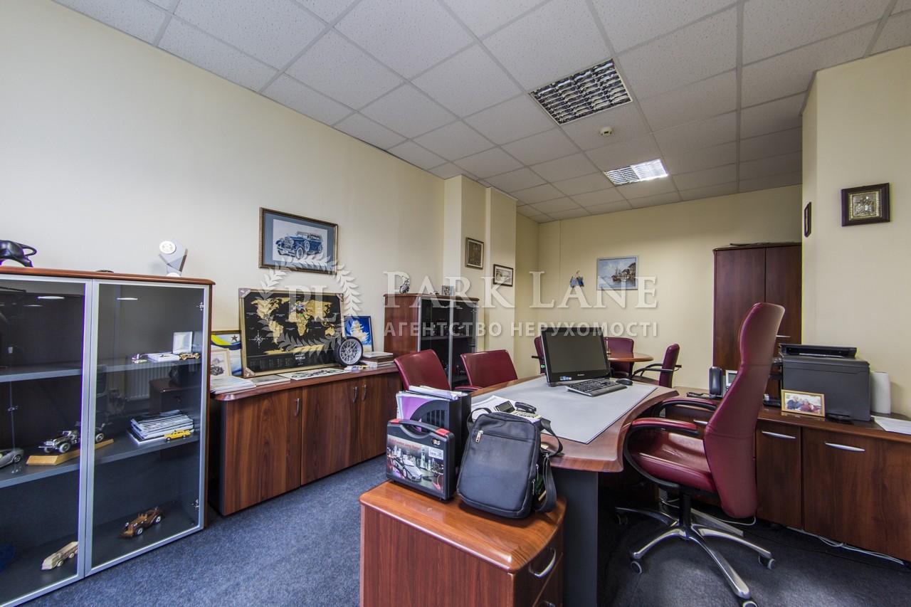 Офис, ул. Шумского Юрия, Киев, R-30216 - Фото 4