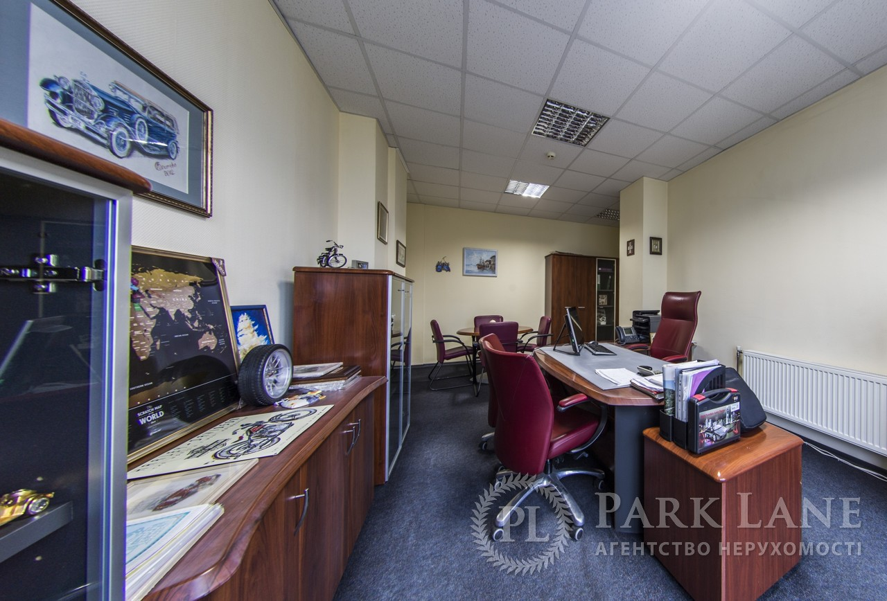 Офис, ул. Шумского Юрия, Киев, R-30216 - Фото 7