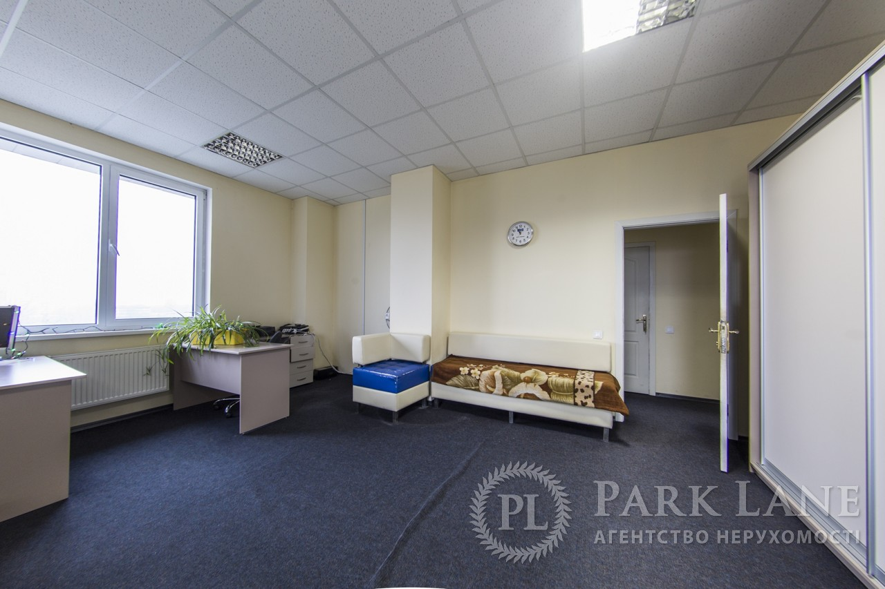 Офис, ул. Шумского Юрия, Киев, R-30216 - Фото 21