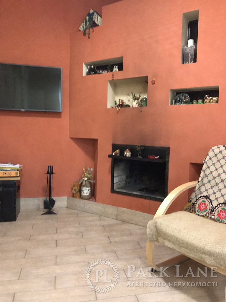 Дом Глеваха, R-28626 - Фото 6