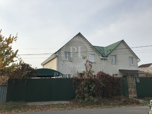 Дом Глеваха, R-28626 - Фото
