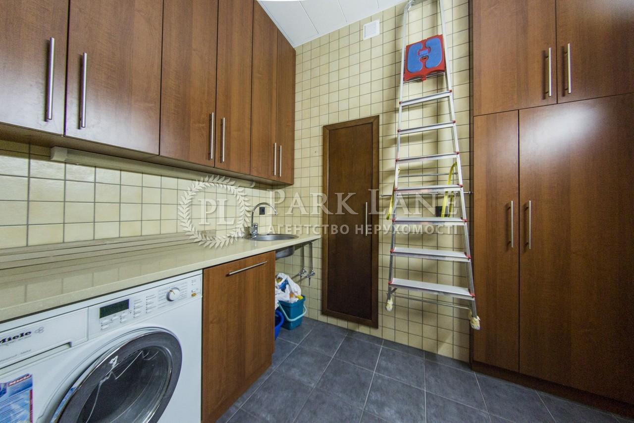 Квартира ул. Шелковичная, 22, Киев, K-28778 - Фото 31