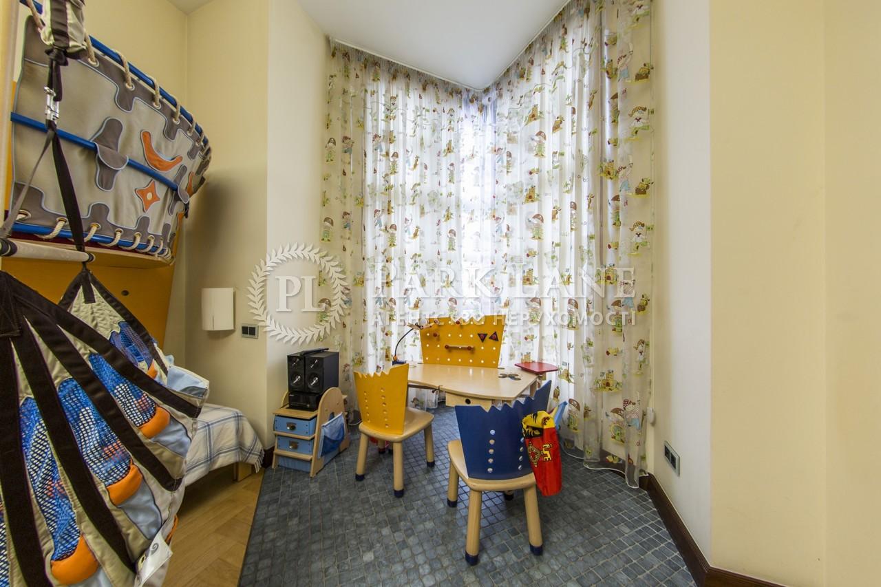 Квартира ул. Шелковичная, 22, Киев, K-28778 - Фото 19