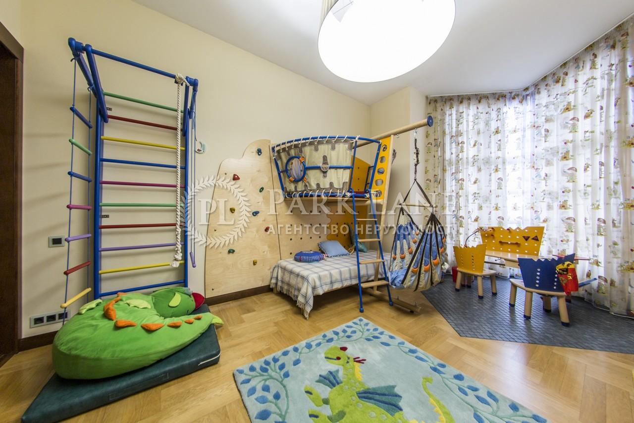 Квартира ул. Шелковичная, 22, Киев, K-28778 - Фото 18
