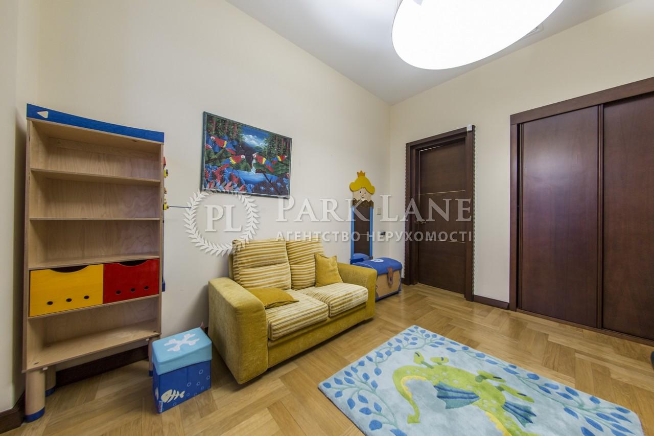 Квартира ул. Шелковичная, 22, Киев, K-28778 - Фото 20