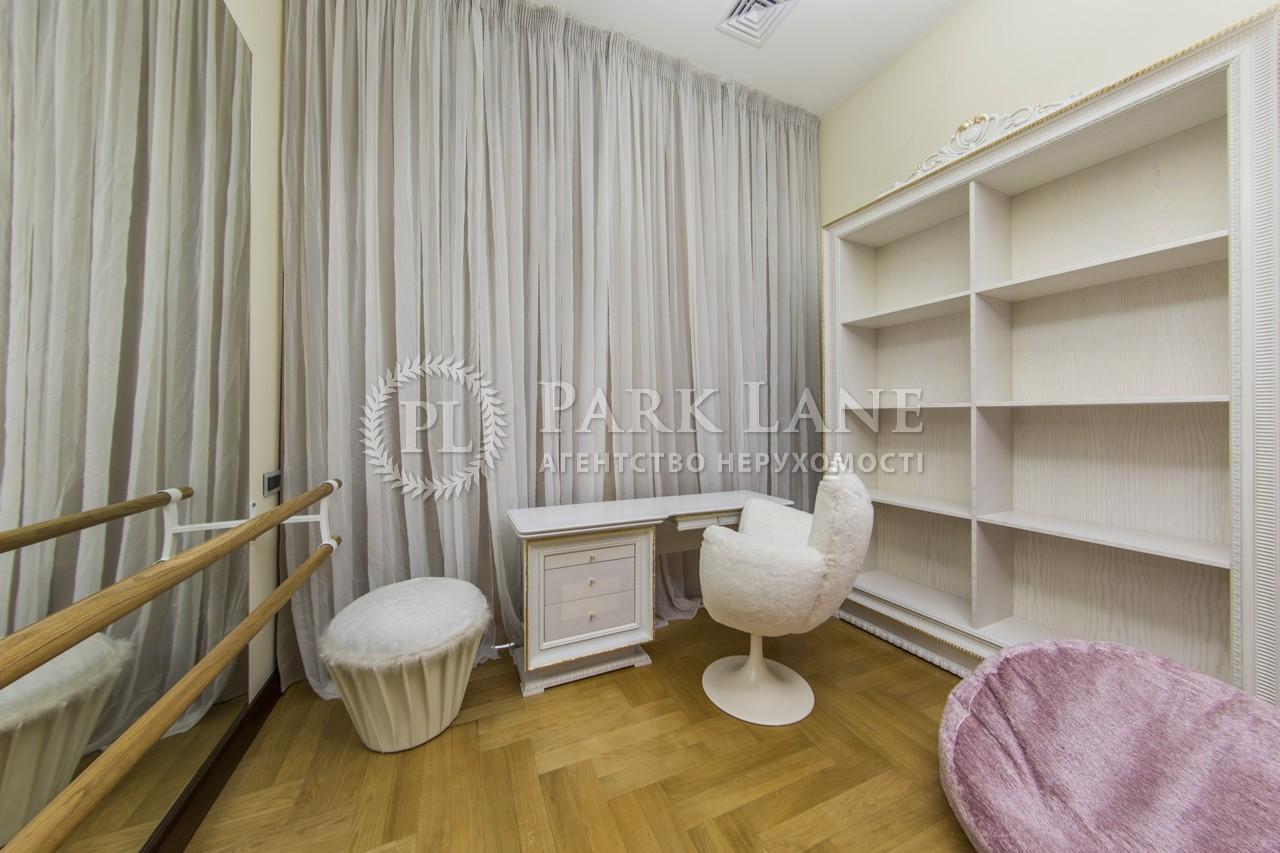 Квартира ул. Шелковичная, 22, Киев, K-28778 - Фото 17