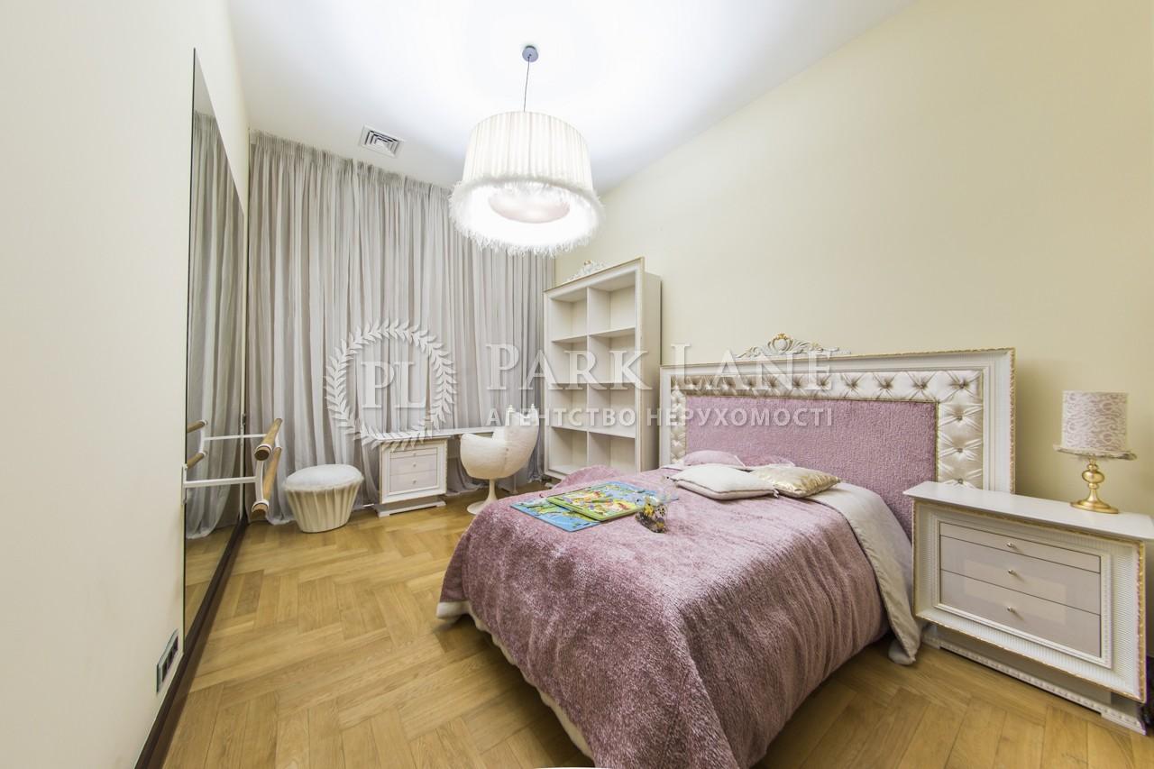 Квартира ул. Шелковичная, 22, Киев, K-28778 - Фото 15