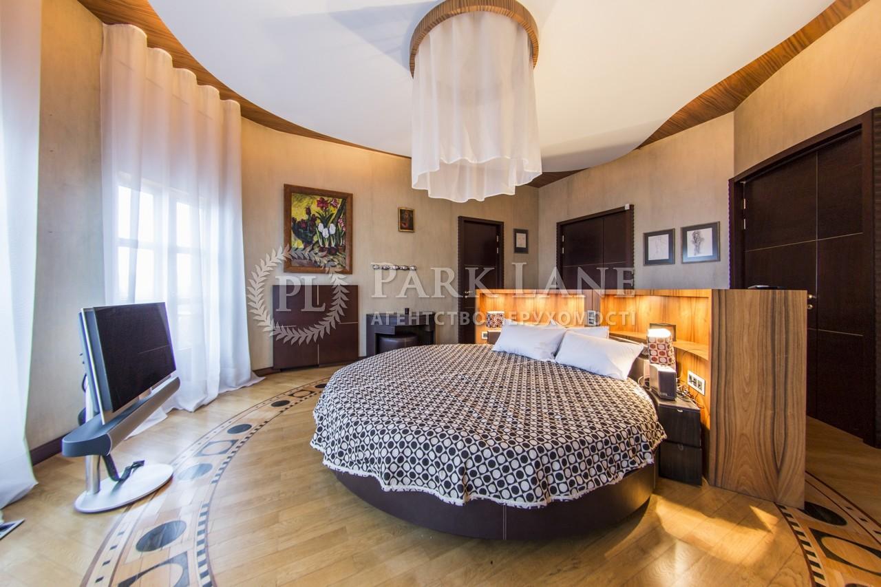 Квартира ул. Шелковичная, 22, Киев, K-28778 - Фото 13
