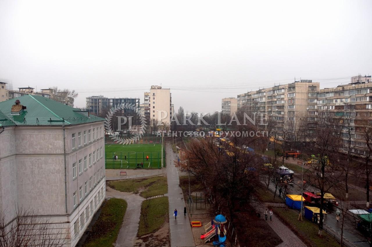 Квартира ул. Татарская, 27/4, Киев, D-35819 - Фото 12