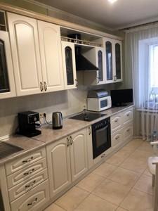 Квартира L-27328, Ахматовой, 31, Киев - Фото 12