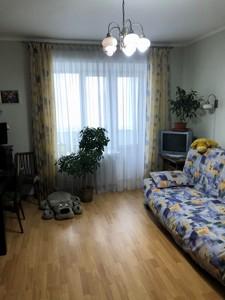 Квартира L-27328, Ахматовой, 31, Киев - Фото 11