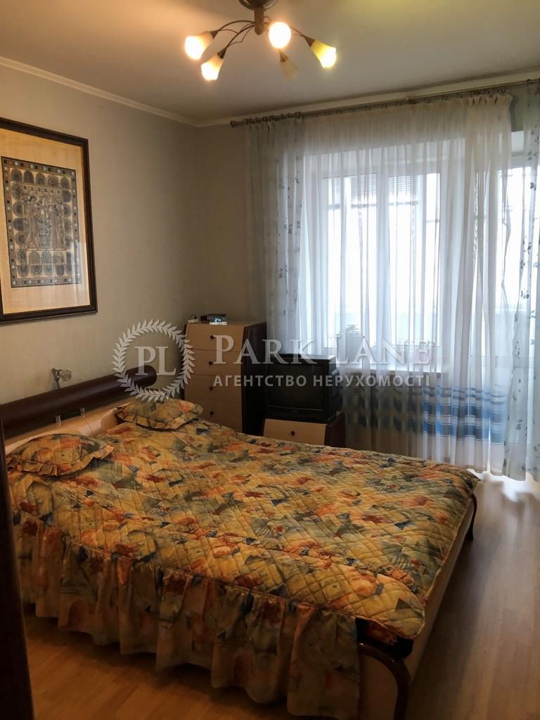 Квартира ул. Ахматовой, 31, Киев, L-27328 - Фото 5