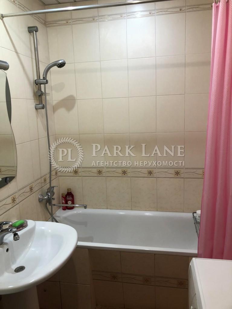 Квартира ул. Ахматовой, 31, Киев, L-27328 - Фото 8