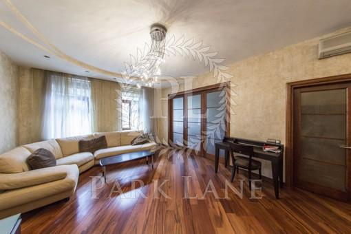Квартира, J-28554, 82