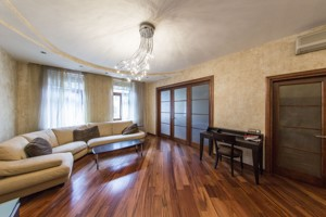 Квартира J-28554, Хмельницкого Богдана, 82, Киев - Фото 1
