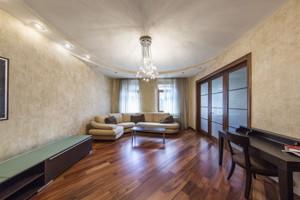 Квартира J-28554, Хмельницкого Богдана, 82, Киев - Фото 3
