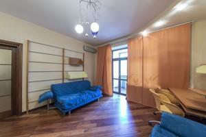 Квартира J-28554, Хмельницкого Богдана, 82, Киев - Фото 6