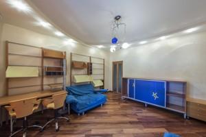 Квартира J-28554, Хмельницкого Богдана, 82, Киев - Фото 7