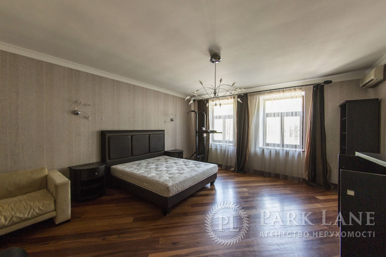 Квартира J-28554, Хмельницкого Богдана, 82, Киев - Фото 8