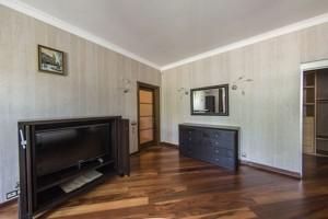 Квартира J-28554, Хмельницкого Богдана, 82, Киев - Фото 10