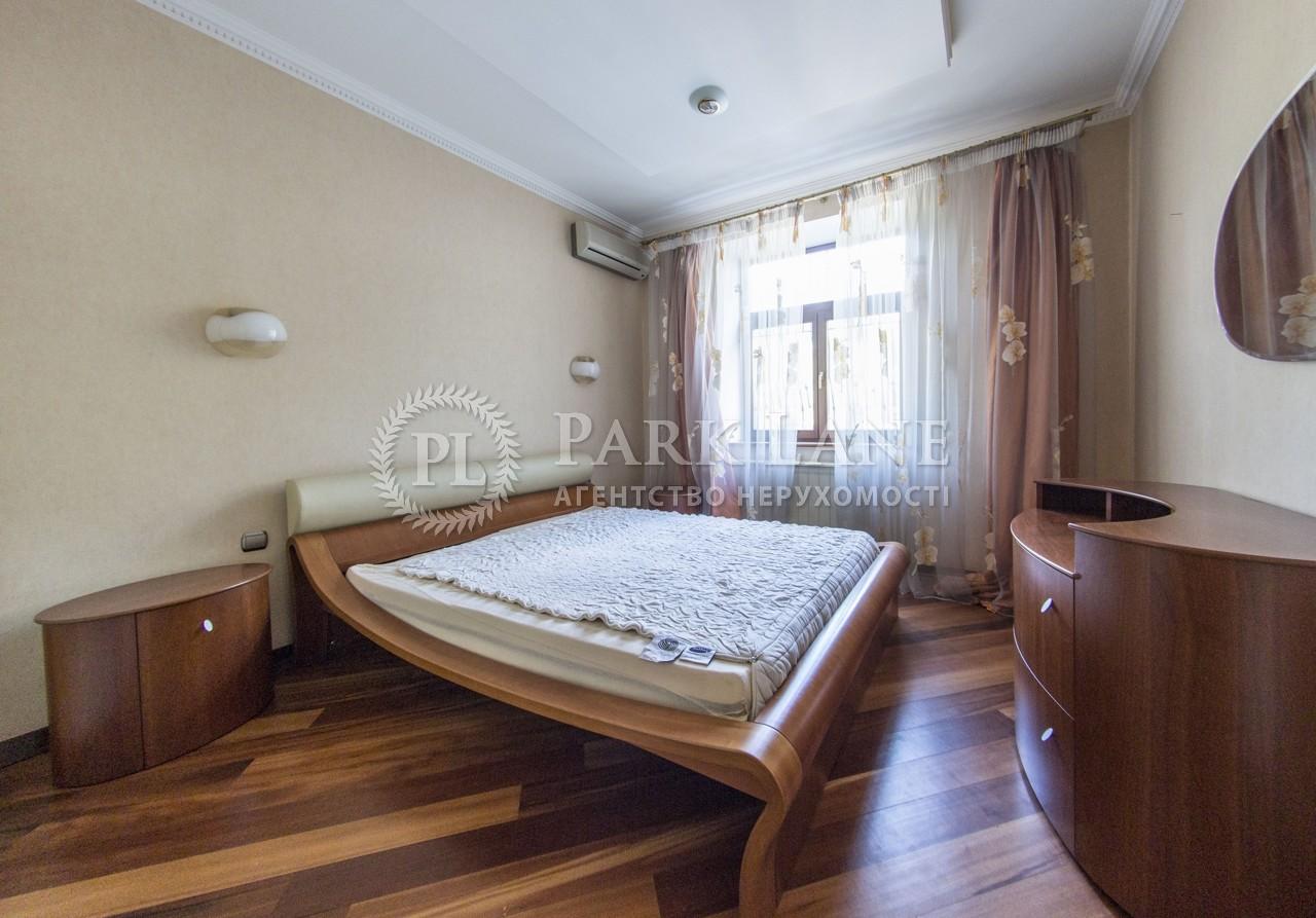 Квартира J-28554, Хмельницкого Богдана, 82, Киев - Фото 11