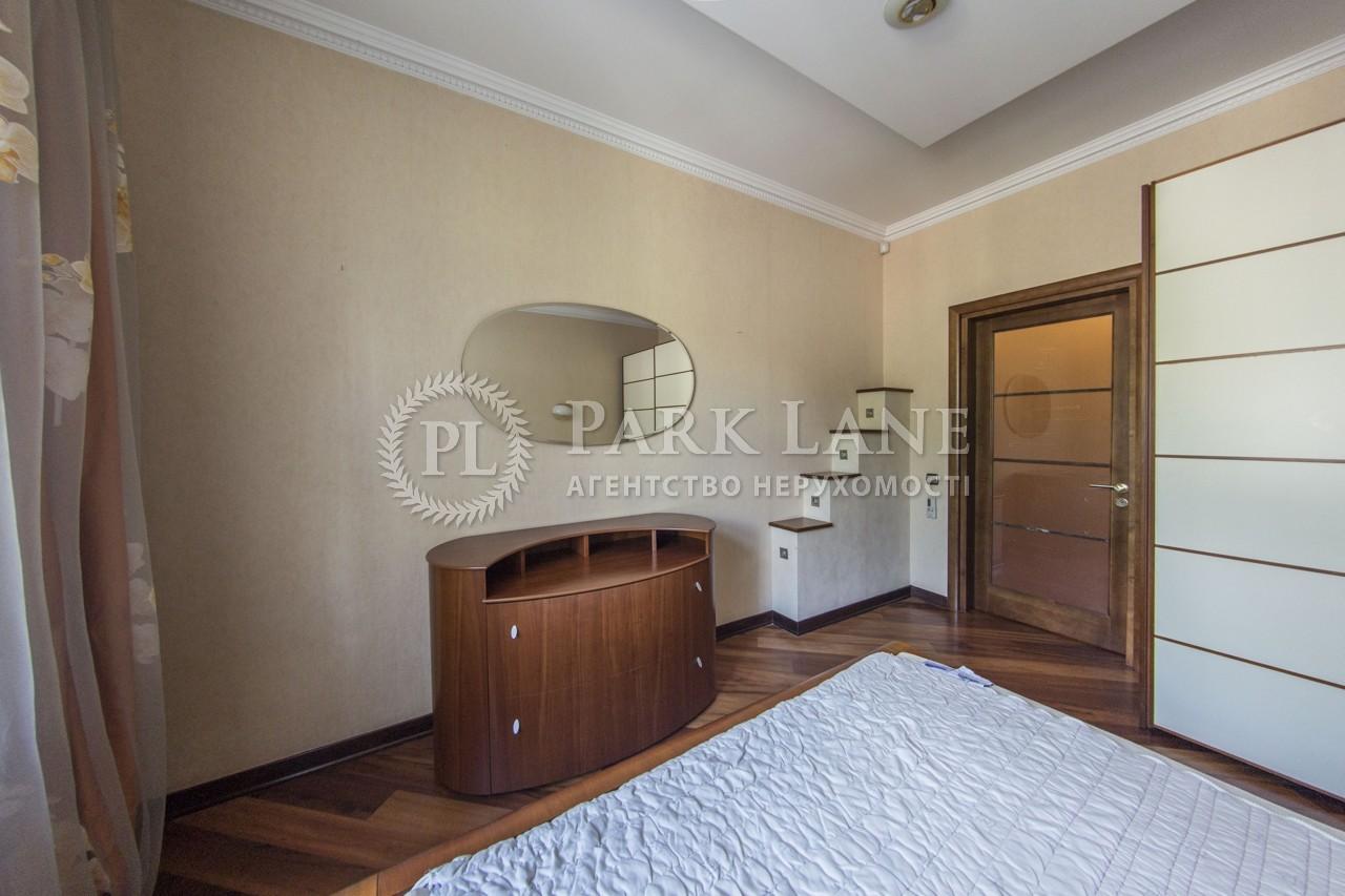 Квартира J-28554, Хмельницкого Богдана, 82, Киев - Фото 13