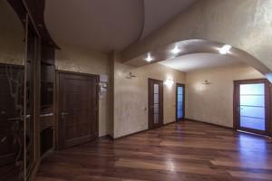 Квартира J-28554, Хмельницкого Богдана, 82, Киев - Фото 25