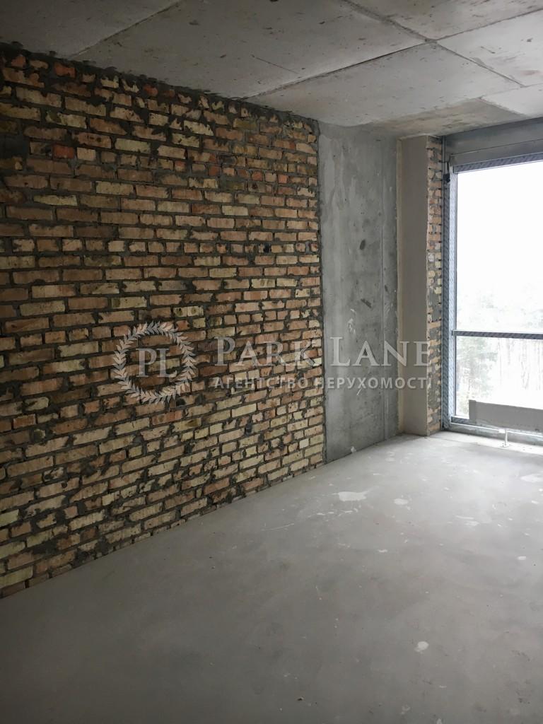 Квартира B-99904, Антоновича (Горького), 109, Київ - Фото 5