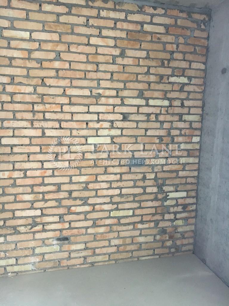 Квартира B-99904, Антоновича (Горького), 109, Київ - Фото 6