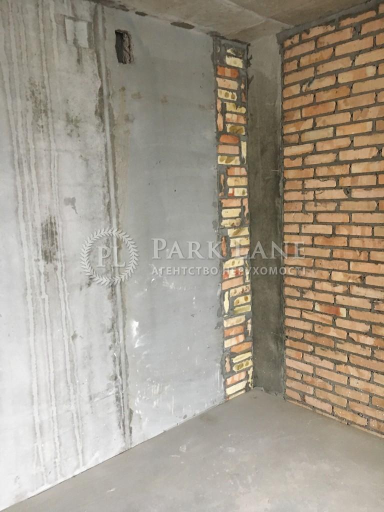 Квартира B-99904, Антоновича (Горького), 109, Київ - Фото 7