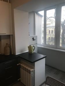 Квартира B-99911, Никольско-Ботаническая, 17/4, Киев - Фото 7