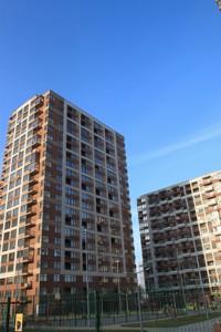 Квартира K-30459, Правды просп., 43, Киев - Фото 2