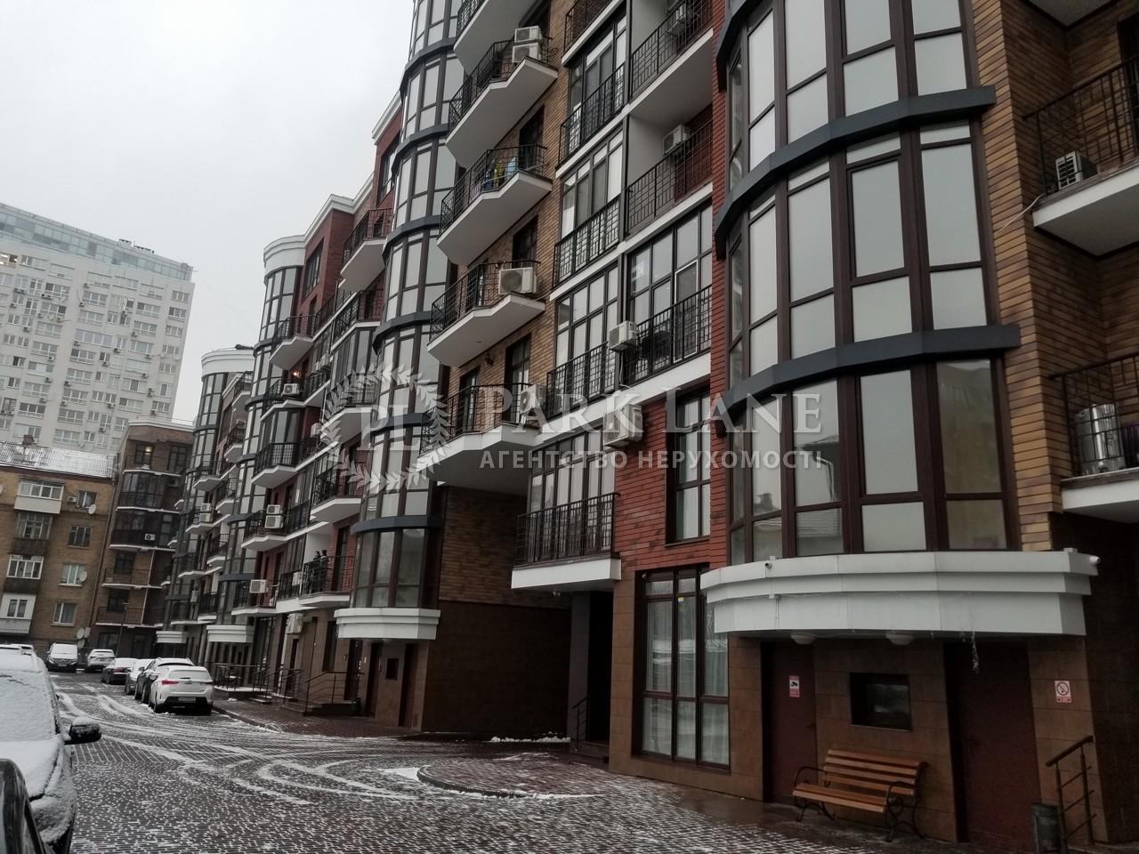 Квартира ул. Малевича Казимира (Боженко), 48, Киев, K-30348 - Фото 12