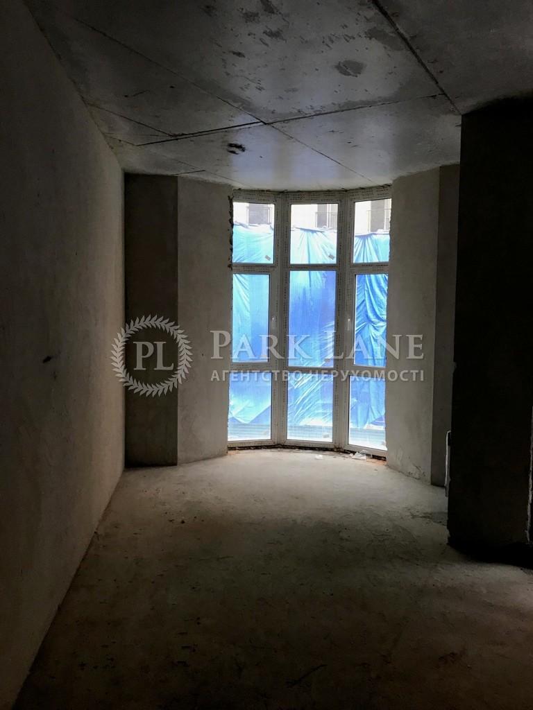Нежилое помещение, ул. Дегтярная, Киев, Z-613765 - Фото 6