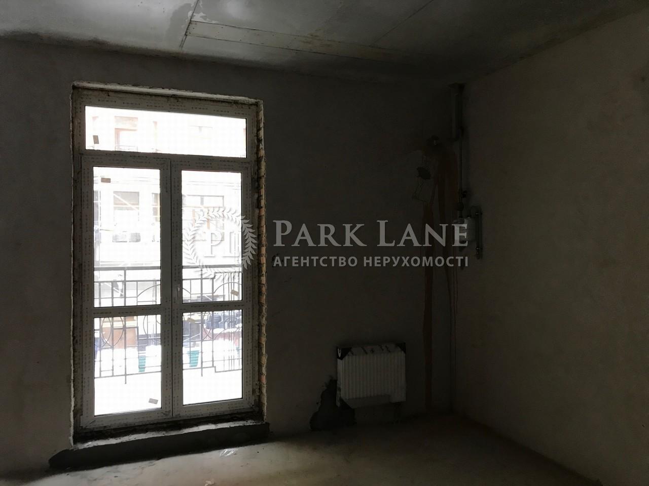 Нежилое помещение, ул. Дегтярная, Киев, Z-613765 - Фото 4