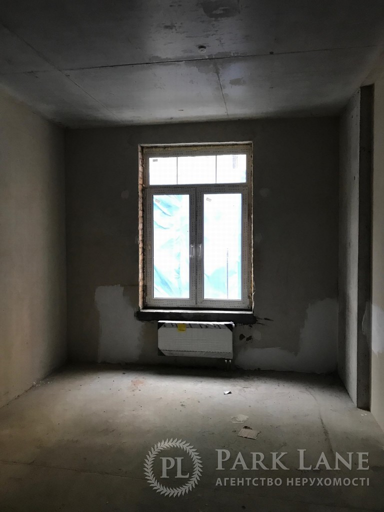 Нежилое помещение, ул. Дегтярная, Киев, Z-613765 - Фото 3