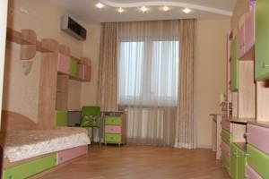 Квартира L-27380, Тимошенко Маршала, 21, Киев - Фото 10