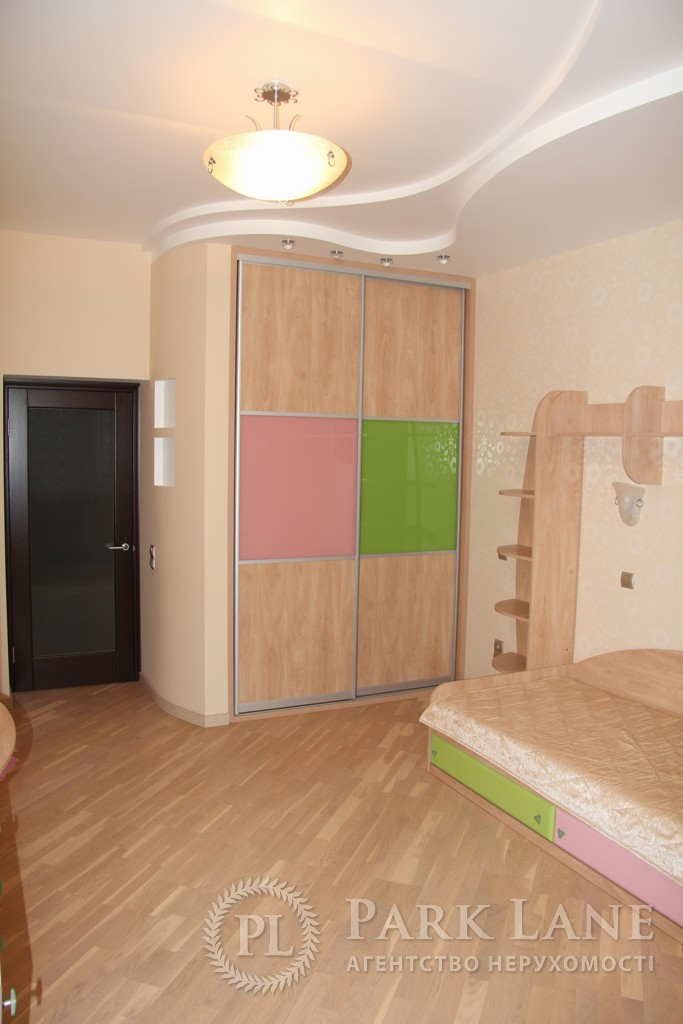 Квартира ул. Тимошенко Маршала, 21, Киев, L-27380 - Фото 8