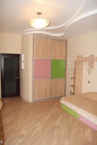 Квартира L-27380, Тимошенко Маршала, 21, Киев - Фото 11